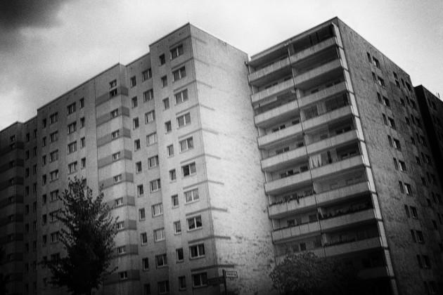 photoberlin 2015