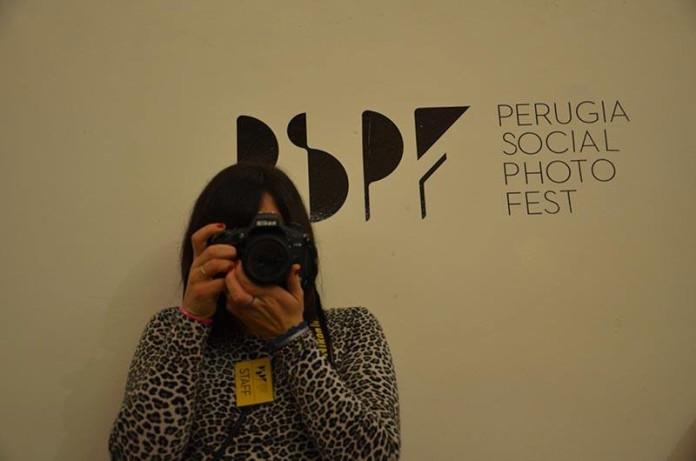 Perugia Social Photo Fest cancellata l'edizione 2015