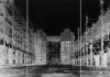 Immagini contemporanee dalla collezione Mast di fotografia industriale