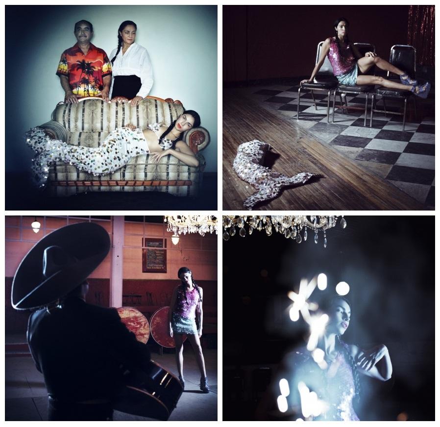 Nikon_A Picture-s Worth 1000 Words_Cristina de Middel montage