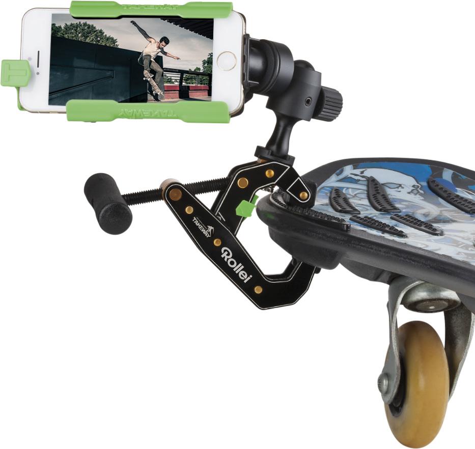 Rollei_Clampod_Smartphone_Holder_2
