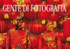contest di Gente di Fotografia e Photolux Festival