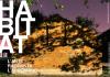 Habitat conversazioni sull'Appennino Tosco-Emiliano
