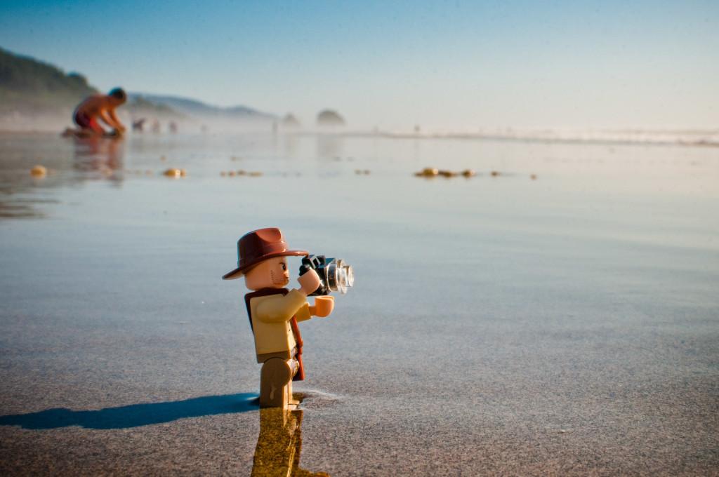 Foto di Kenny Louie Fonte Flickr: https://www.flickr.com/photos/kwl/
