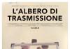 L'Albero di Trasmissione di Fabrizio Bellomo arriva in Puglia