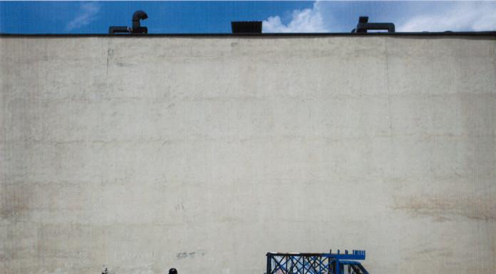 Le foto di Abbas Kiarostami in mostra a Lugano