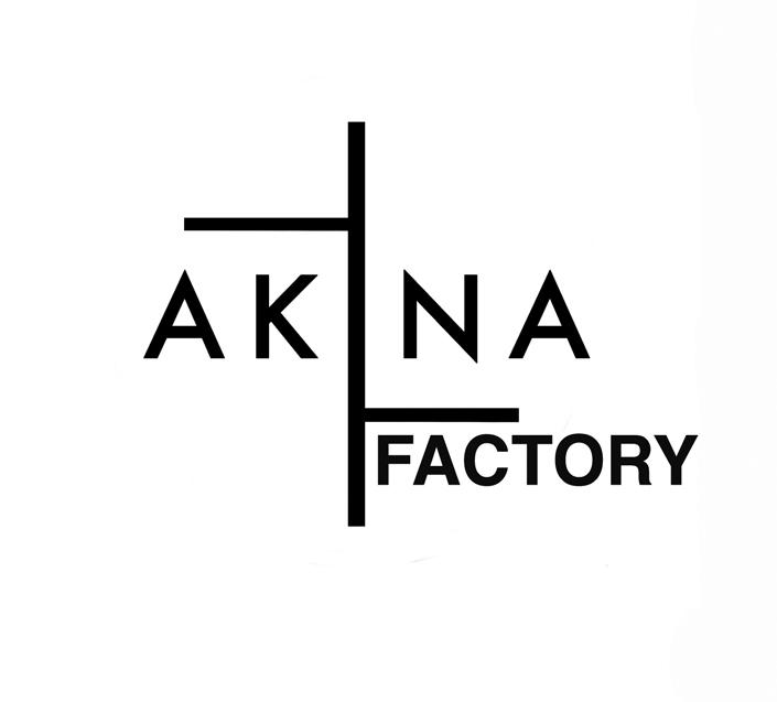 AKINA-FACTORY-LOGO_def