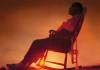 Uno scatto unico di Louis Armstrong in mostra a Modena per tre giorni