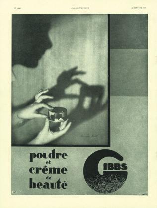 Germaine Krull una grande retrospettiva a Parigi