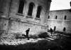 Gli scatti di Kathryn Cook in mostra a Roma