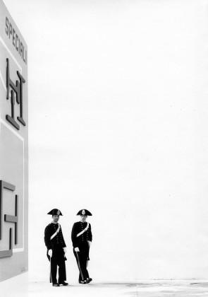 TriestePhotoFestival 2015