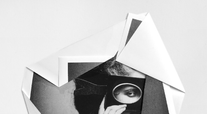 Mario Cresci in mostra a Milano