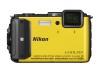 le Nikon subacquee in mostra in sei città italiane