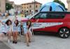 blablacar viaggio tra le strade italiane