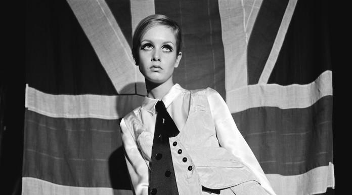 Swinging Sixties un tuffo nella Londra degli anni Sessanta