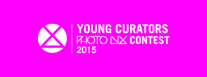 Young Curators Photolux Contest 2015