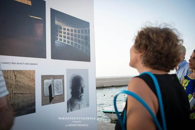bitume photofest 2015 report