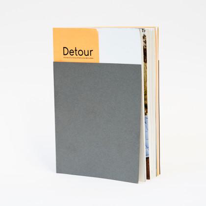 Detour libro su Cortona presentazione a Milano
