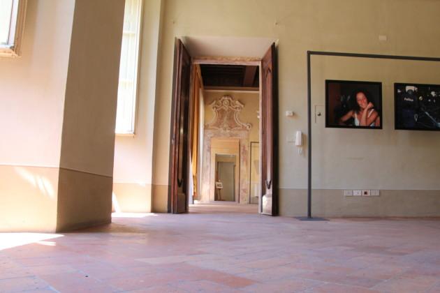 Cortona on the Move 2015 tutte le mostre alla Fortezza di Girifalco