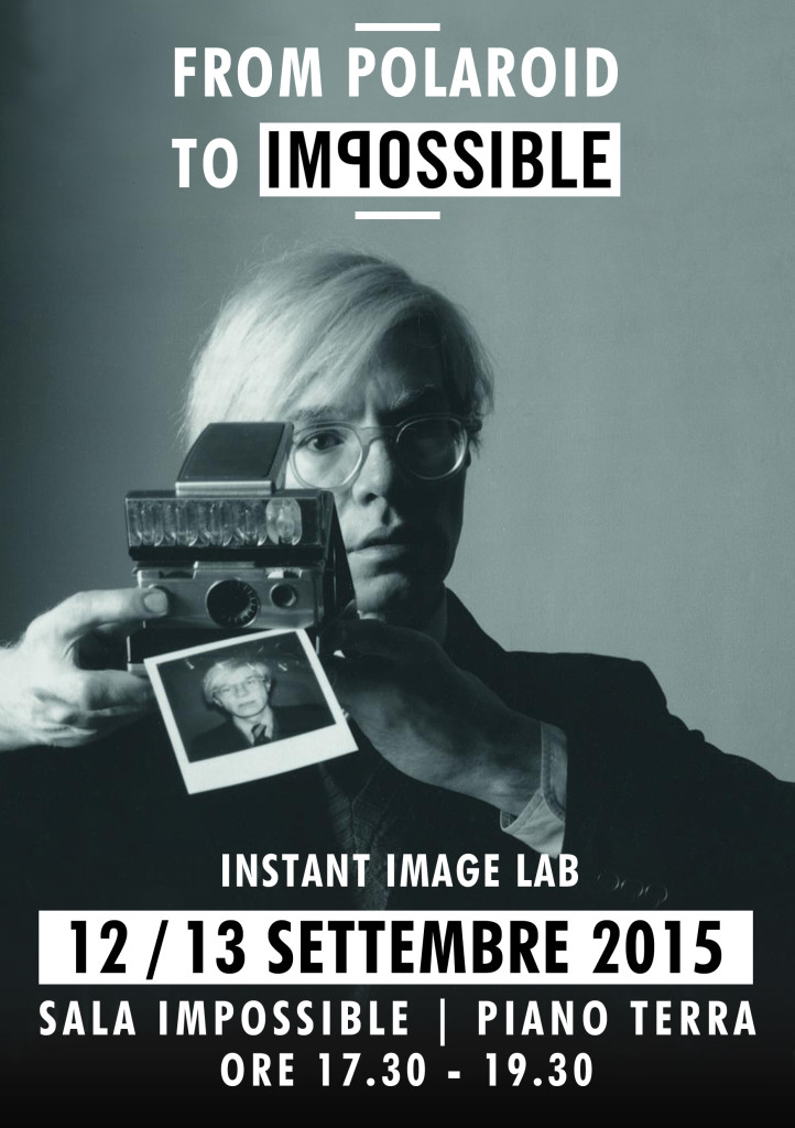 IMPOSSIBLE-Workshop