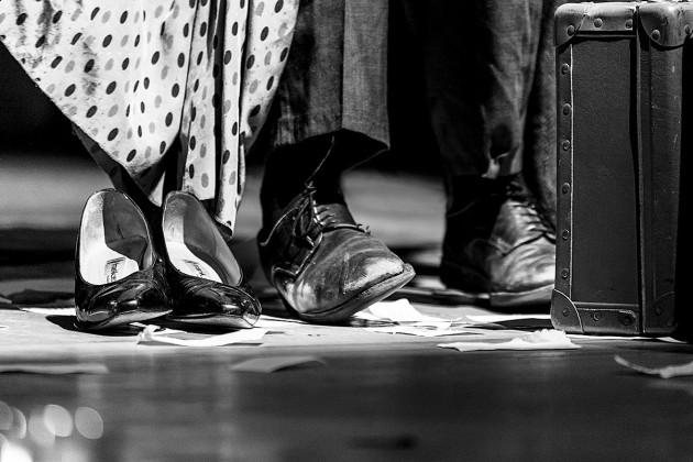 Photofestival milano 2015
