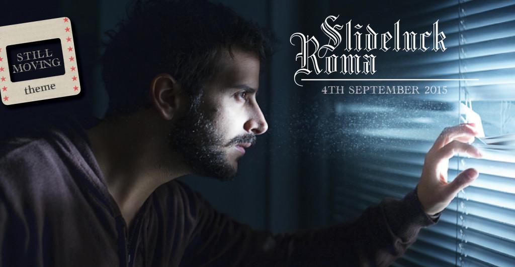 slideluck Roma