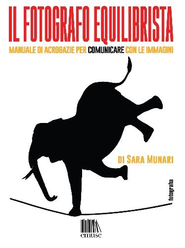 A Bibbiena Sara Munari e Filippo Venturi presentano i loro nuovi libri