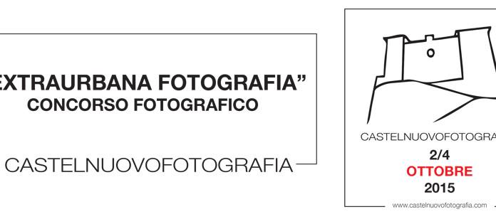 castlenuovofotografia concorso extraurbana fotografia