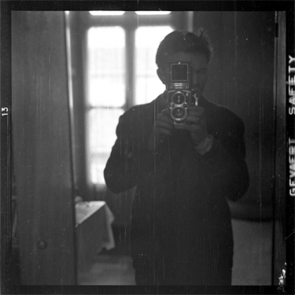 enrico corleone mostra interzone gallery
