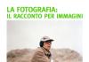 Laboratorio sui linguaggi fotografici con Gianpaolo Arena