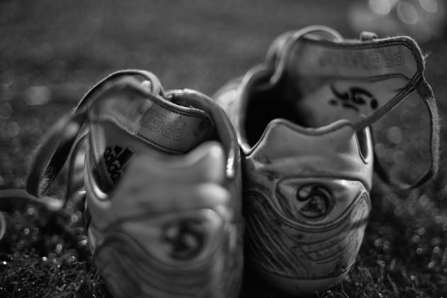 il calcio femminile nelle foto di Francesca Buonacara