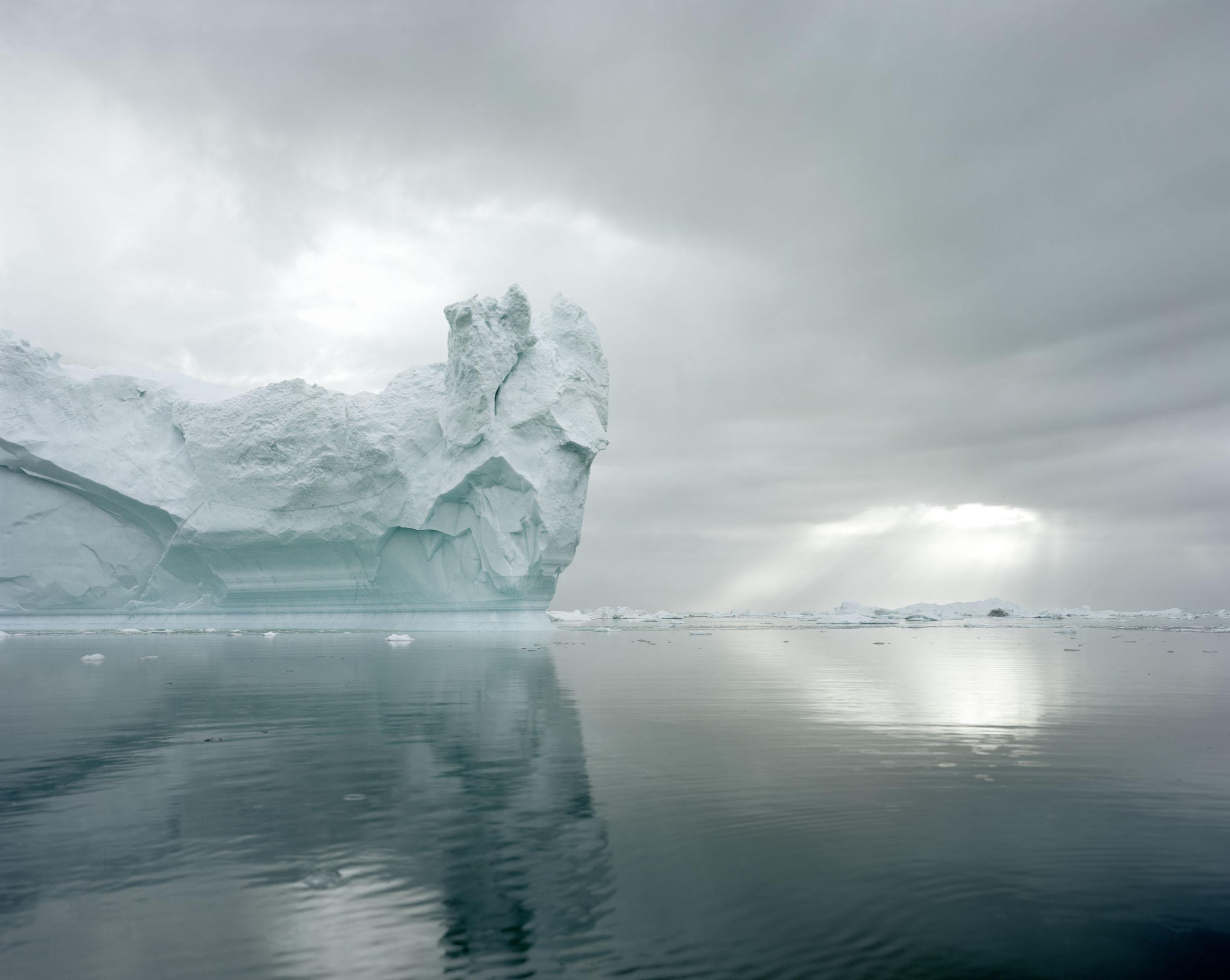 incontri Groenlandia Tao che risale voci
