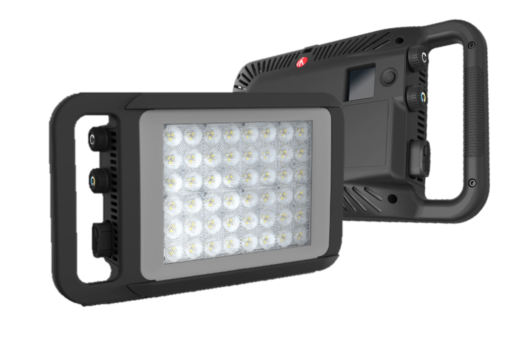 LED Likos
