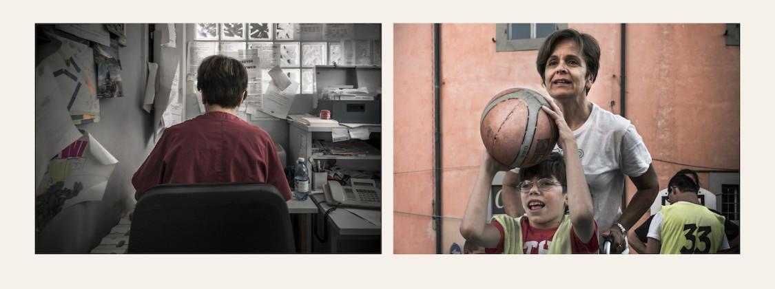 progetto Tanti Per Tutti 2015