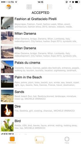 Picwant Screenshot