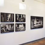 Gli scatti di Andy Rocchelli a Roma