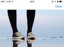 Picwant 2.0 per iOS