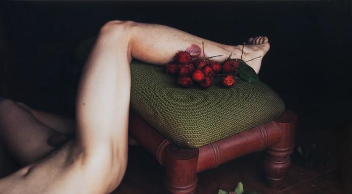 La natura morta nella fotografia contemporanea