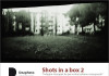 Workshop di fotografia stenopeica