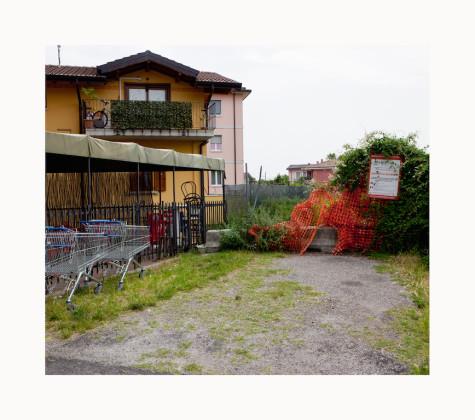 Sin. Una eredità italiana