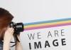 Nuovi scenari dell'Imaging. Un convegno a Milano