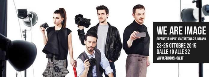 Le novità di Manfrotto al Photoshow Milano