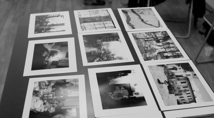 A Roma prende il via la scuola biennale di fotografia