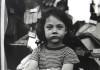 Vivian Maier in mostra a Milano