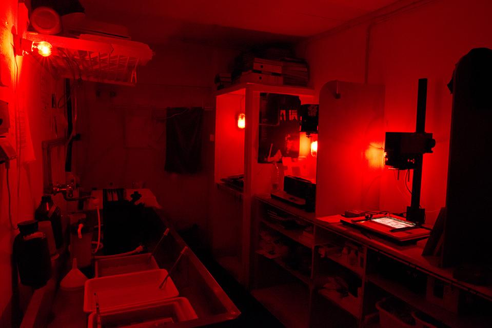 Camere Oscure Bologna : Camera oscura. un workshop a venezia themammothsreflex