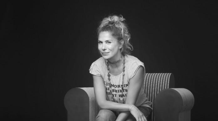 Monica Silva sarà a Milano per Eicma 2015 e lancia un contest Instagram