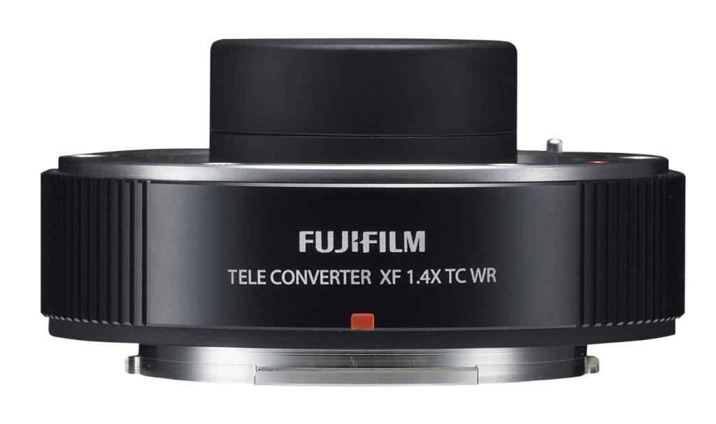 Tele Converter 1.4X_flat copia-r78