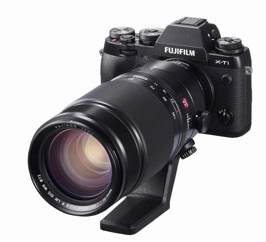 XF1.4X TC WR_50-140mm_X-T1-r51
