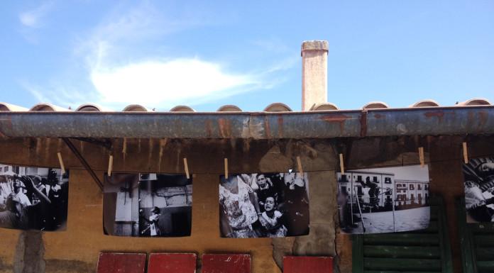 Aperta la call per esporre al circuito Off Fotografia Europea a Reggio Emilia