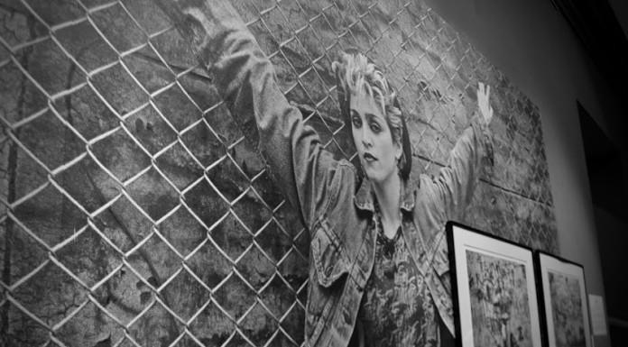 La mostra di madonna a ono arte bologna
